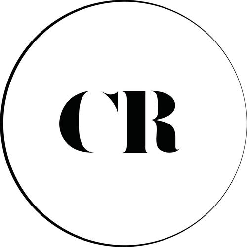 Cristal Records