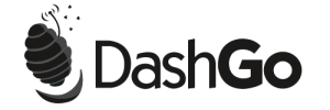 dashgo distribution digitale