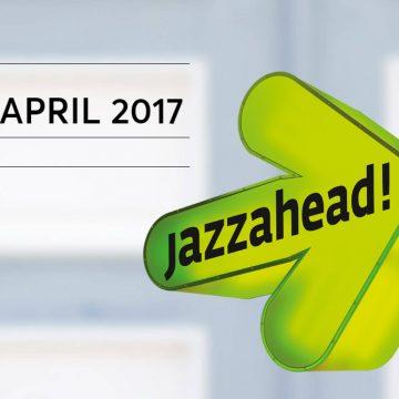 Jazzahead Cristal Records