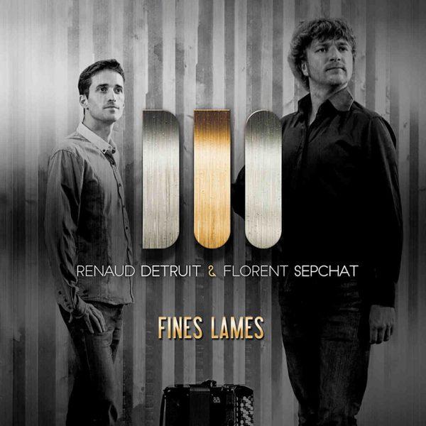 Fines Lames - 1440X1440