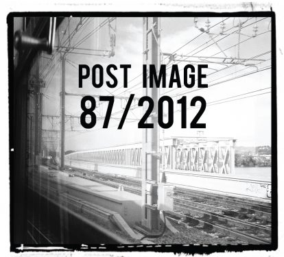 Post Image - 87 / 2012 - Cristal Records