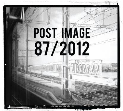 Post Image - 87/2012 - Cristal Records