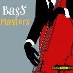OSD Original Sound Deluxe - Bass Masters - Cristal Records