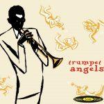 OSD Original Sound Deluxe - Trumpet Angels - Cristal Records