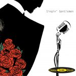 Singin' Gentlemen - Original Sound Deluxe - Cristal Records