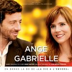 Ange et Gabrielle - Jean-Michel Bernard - Boriginal