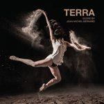 Terra - Jean-Michel Bernard - Boriginal