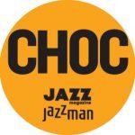 choc-Jazz - Récompenses
