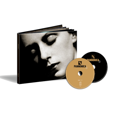 Pannonica-Deluxe-Cristal-Records