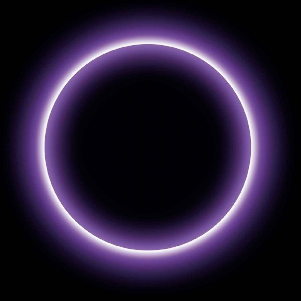 Black-Moon--Eric-Plandé--Cristal-Records