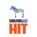 Couleur Jazz Hit