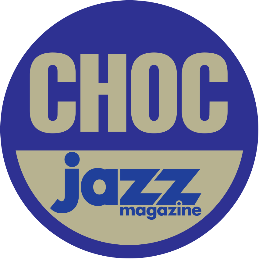 Cristal Records - Choc - Jazz Magazine