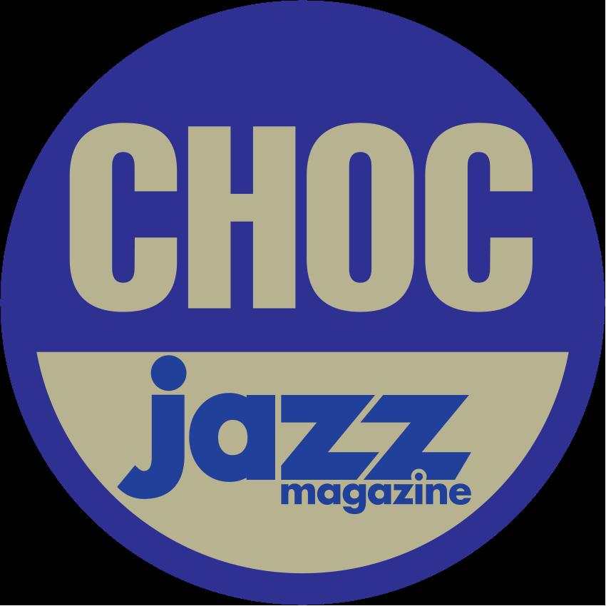 Cristal Records - Choc - Jazz Magazine