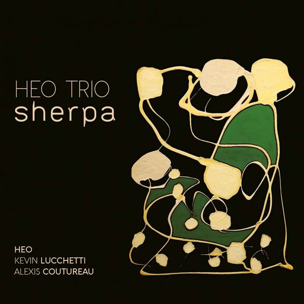 HEO-Daeuk--Sherpa---Cristal-Records