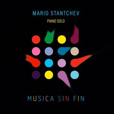 Musica-sin-fin-Mario-Stantchev---Cristal-Records