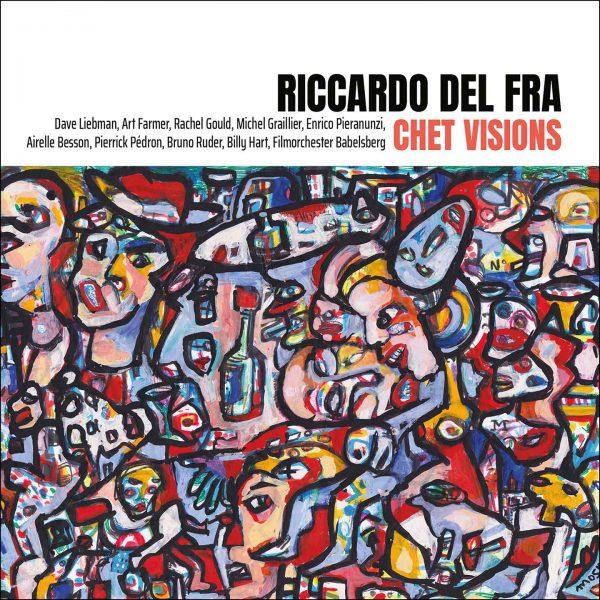 Riccardo-Del-Fra---Chet-Visions---Cristal-Records-bord