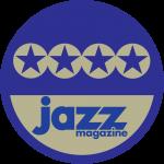 Cristal Records - 4 Étoiles - Jazz Magazine