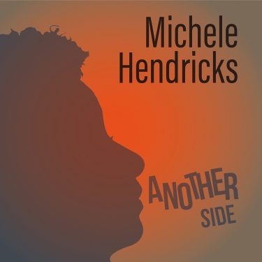 Cristal Records - Michele Hendricks - Another Side