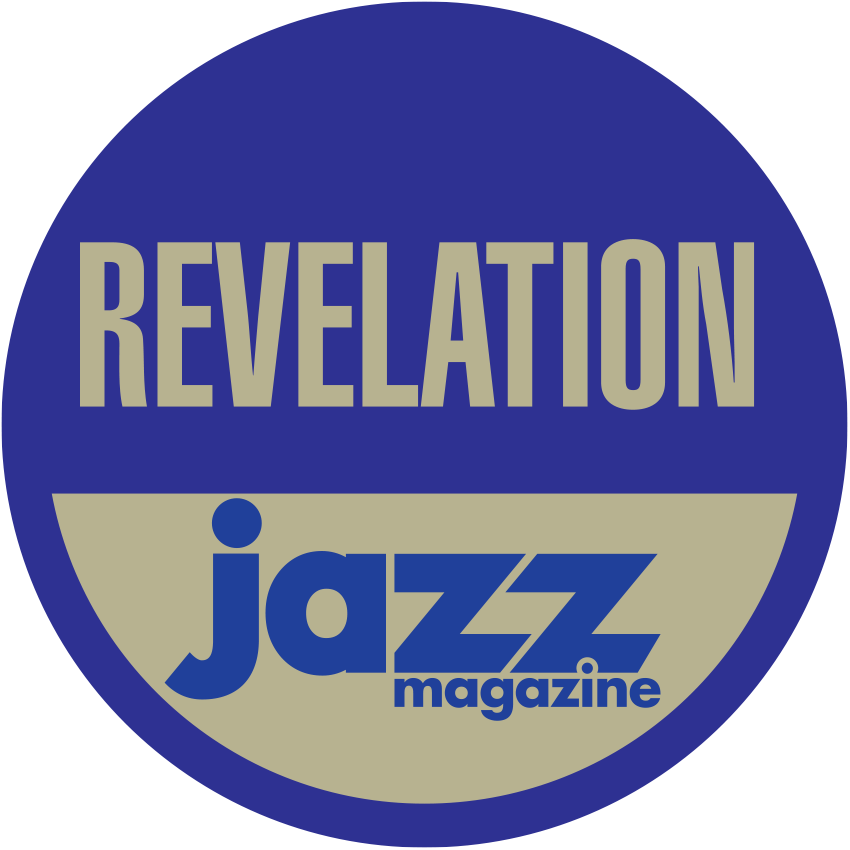 Cristal Records - Révélation - Jazz Magazine