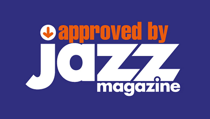 Cristal Records - Approved by Jazz Magazine