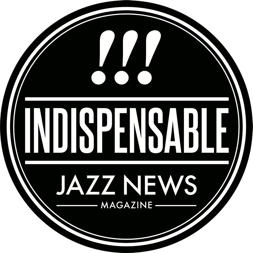 Cristal Records - Indispensable - Jazz News