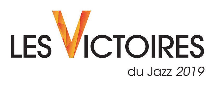 Cristal Records - Victoires du Jazz 2019