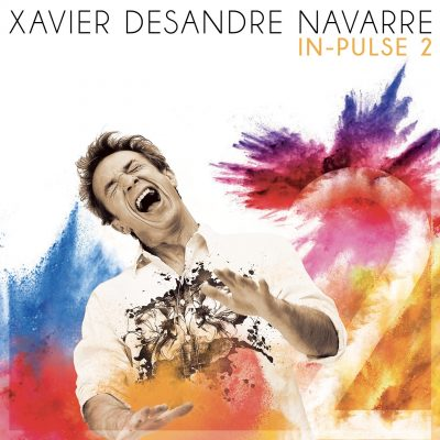 Cristal Records - Xavier Desandre Navarre - In-Pulse 2