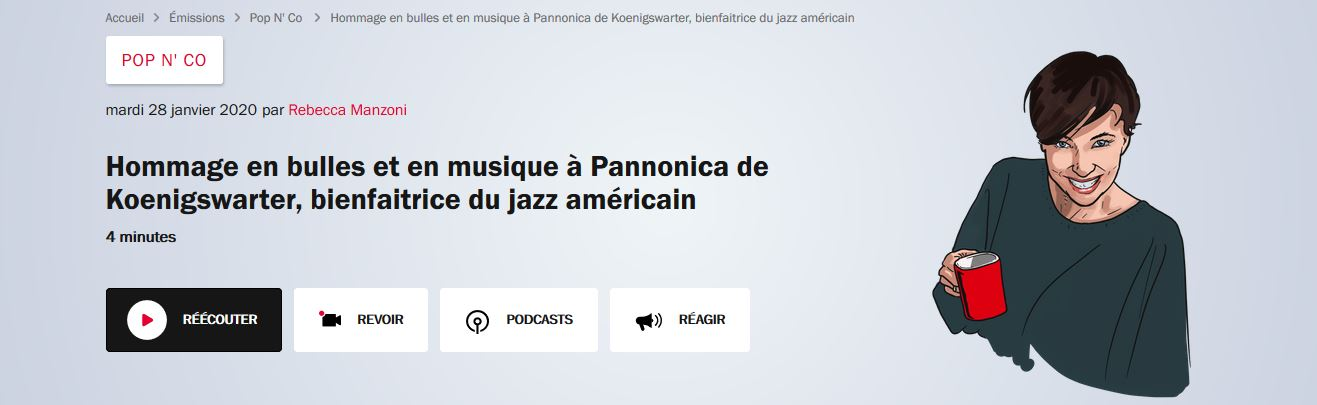 Cristal-Records-Pannonica-A-Tribute-To-Pannonica-France-Inter