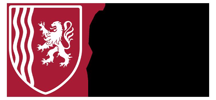 Logo - Région Nouvelle Aquitaine