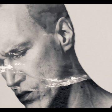 Cristal Records - David Linx - Azadi (Vidéo Clip)