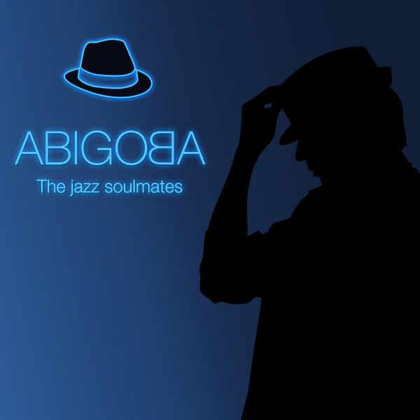 Cristal Records - Abigoba - The Jazz Soulmates