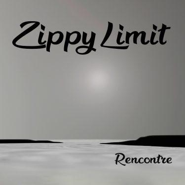 Cristal Records - Zippy Limit - Rencontre