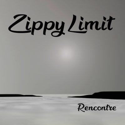 Cristal Records - Zippy Limit - Rencontre