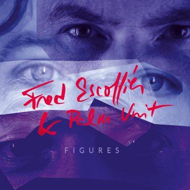 Cristal Records - Palm Unit - Fred Escoffier - Figures
