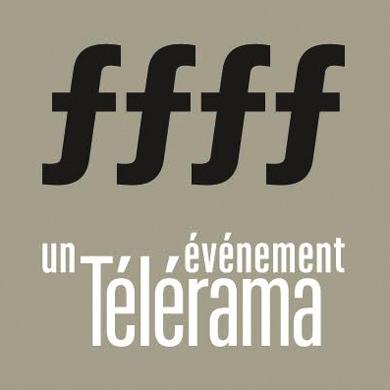 Cristal Records - Télérama ffff