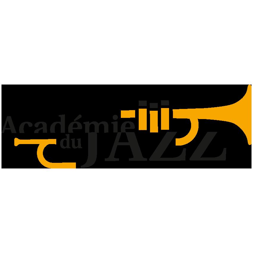 Cristal Records - Académie du Jazz