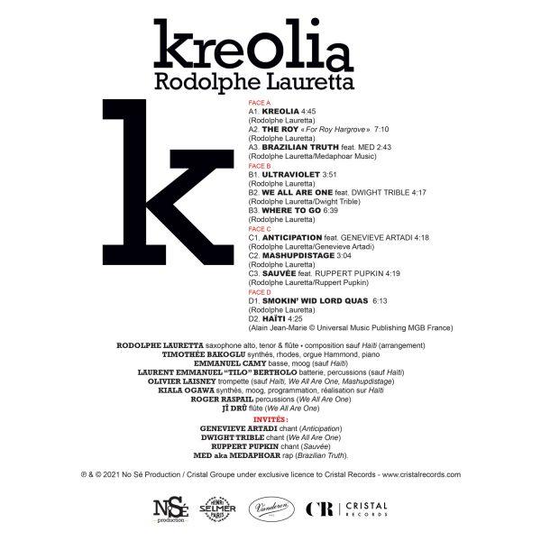 CRV002-UPC-Rodolphe-Lauretta-Kreolia-BACK