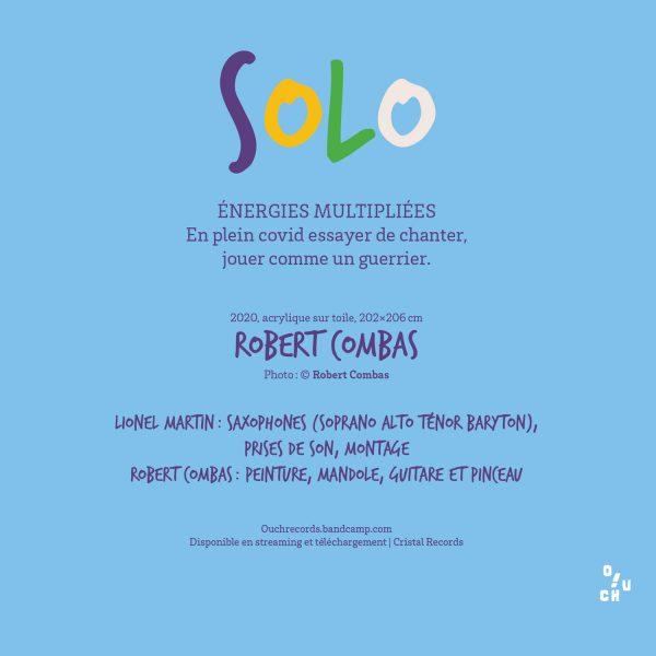 REF-UPC-Lionel-Martin-Solo-CD-BACK