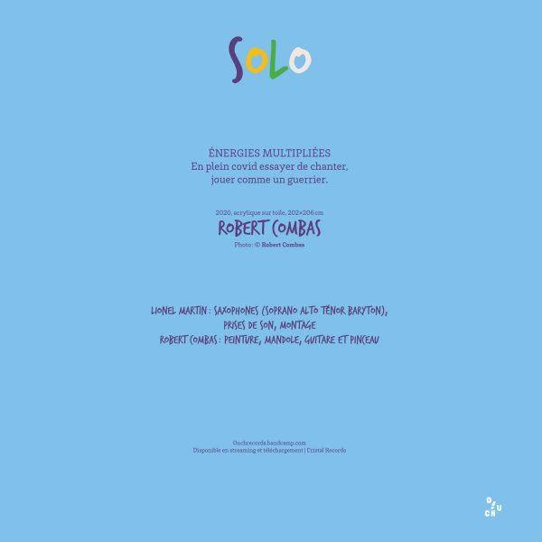 V001-17-UPC-Lionel-Martin-Solo-Vinyle-BACK