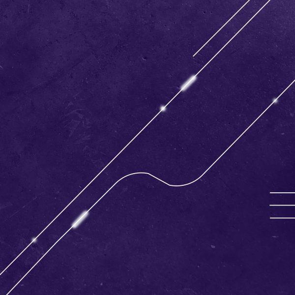 Cristal Records - Klein - Episode-Single